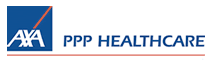 PPP Healthcare